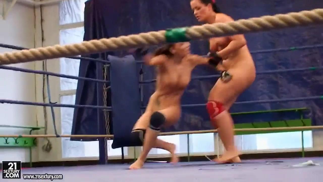 Videos milf sexy nude