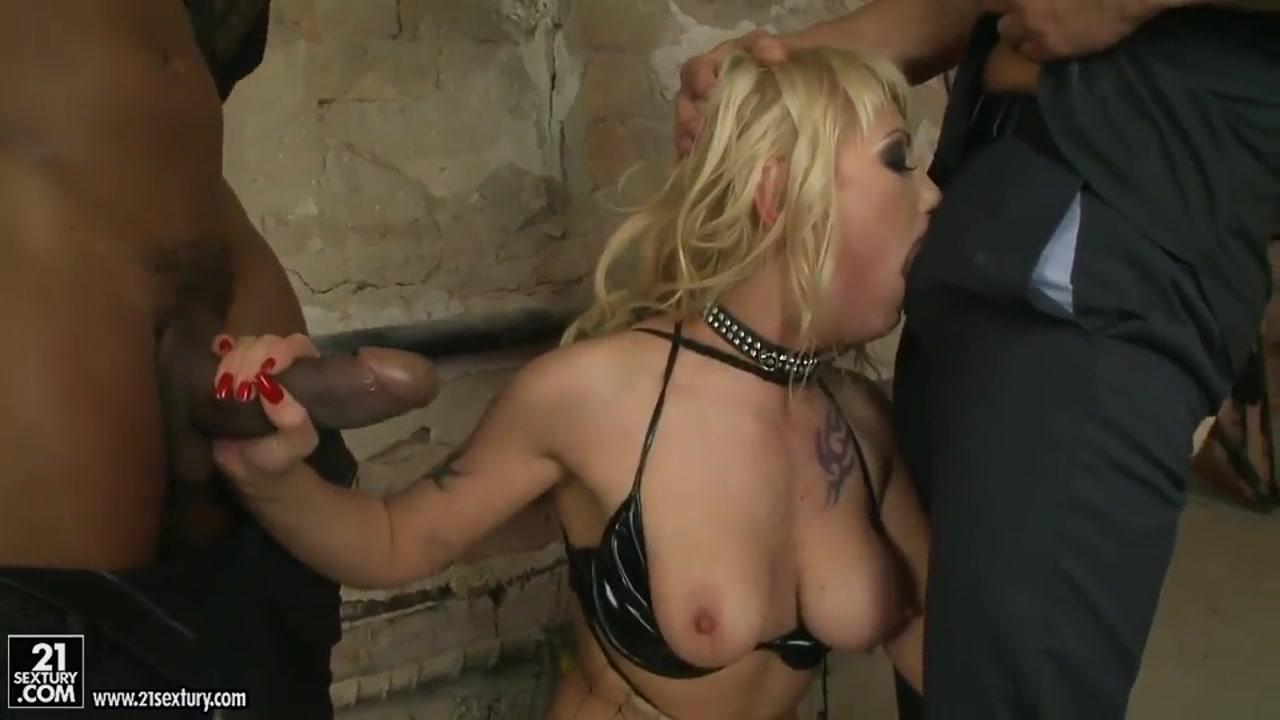 selena gomez nude porn pics Hot Nude gallery