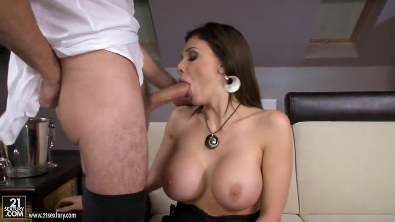 Hot xXx Video Tight body stripper milfs first porn