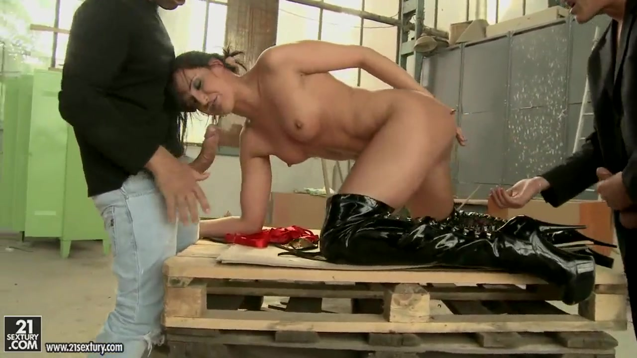 Quality porn Mature ass touch i like