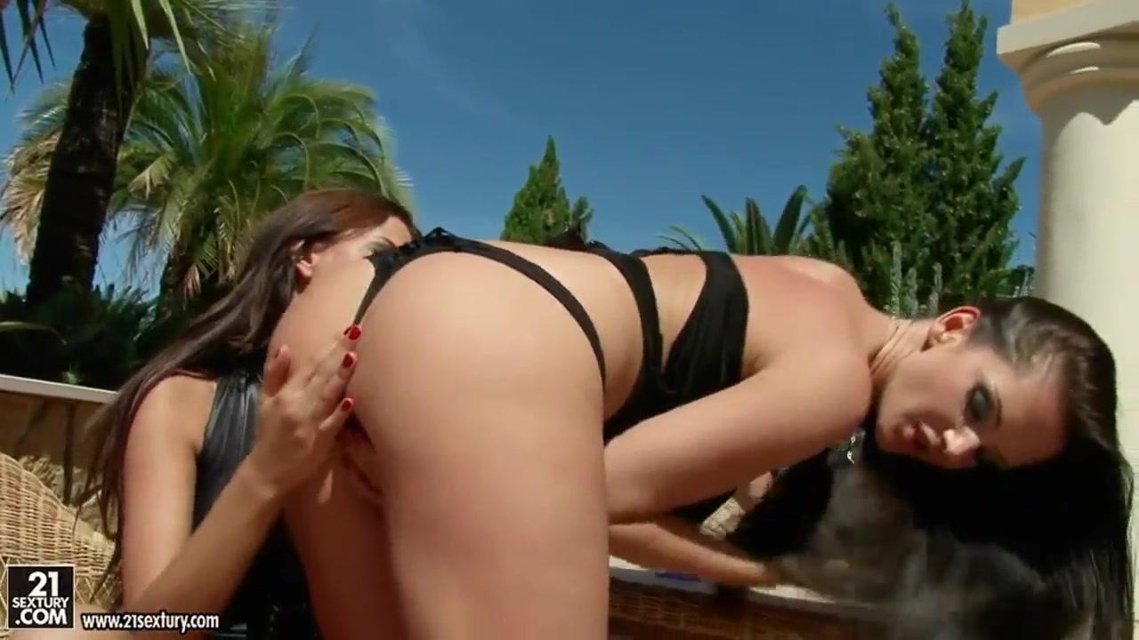 Fuckk movie pornos Lesbiah