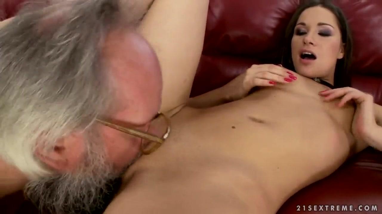 Naked FuckBook Vintage mature hairy porn