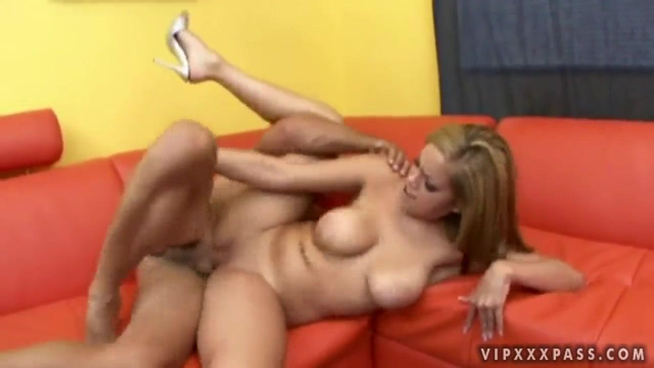 Porn clips Big dick fucks mature pics