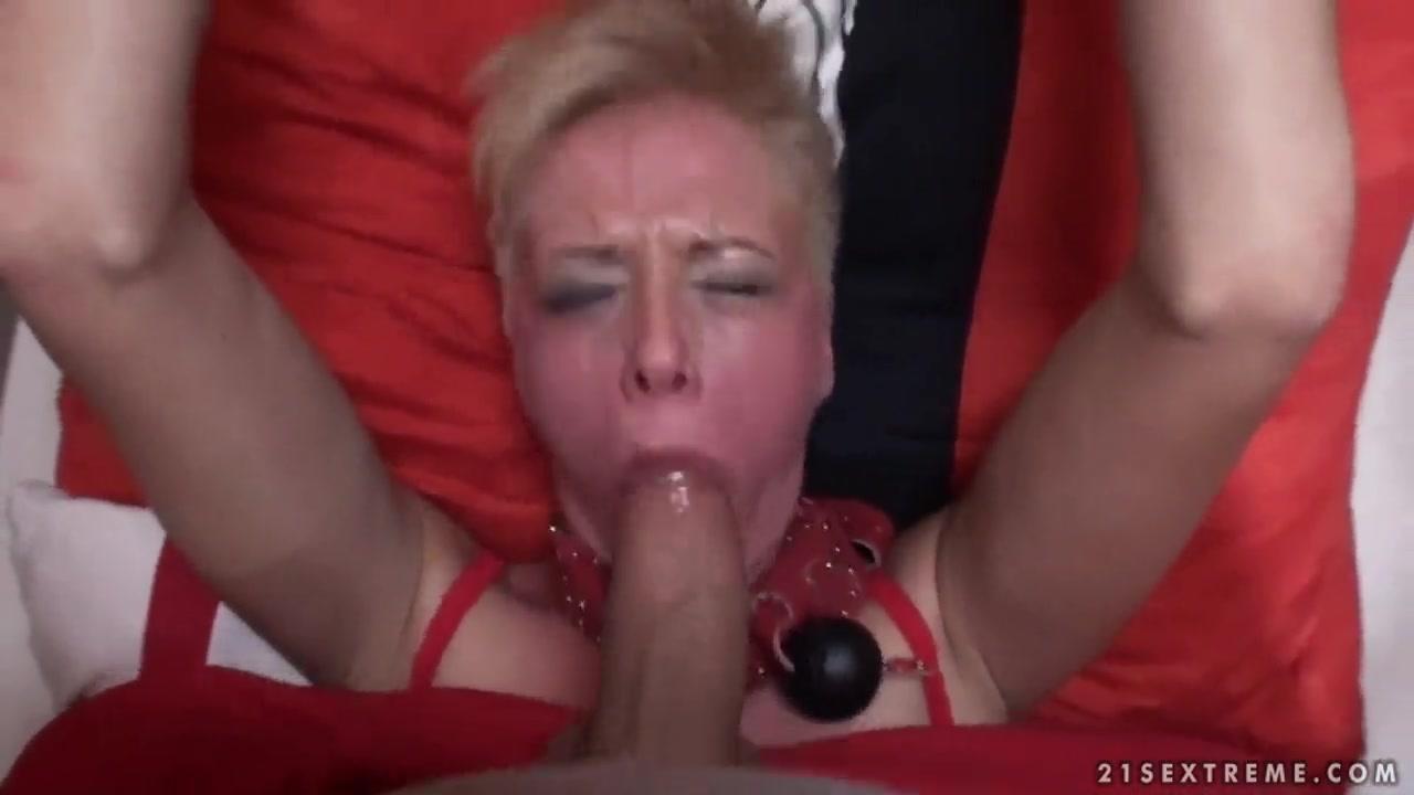 Porn FuckBook Amateur milf picked up