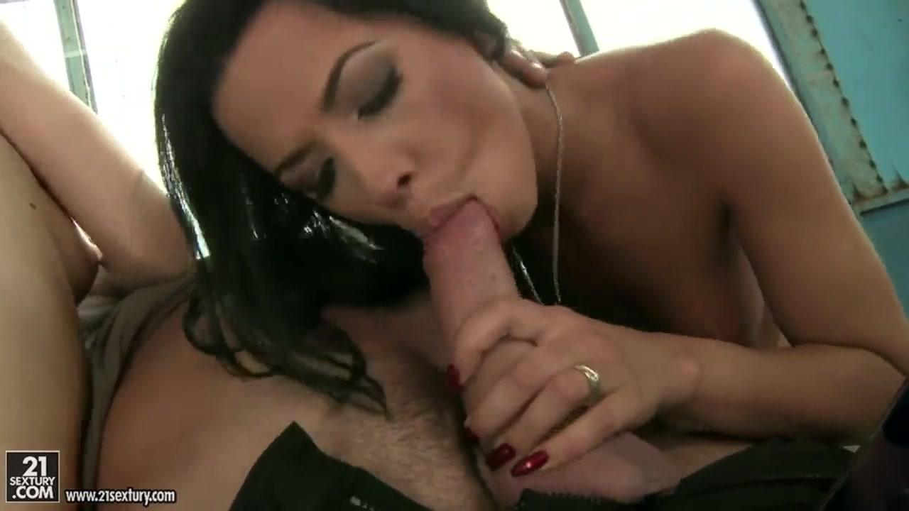 Webcam porn Ebony