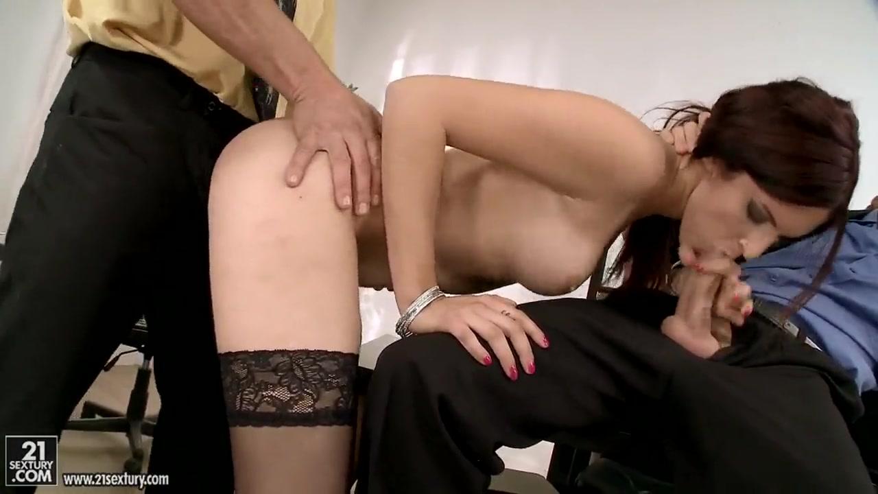 Pron Pictures Hot girlsongirls in pantyhose enjoying strap