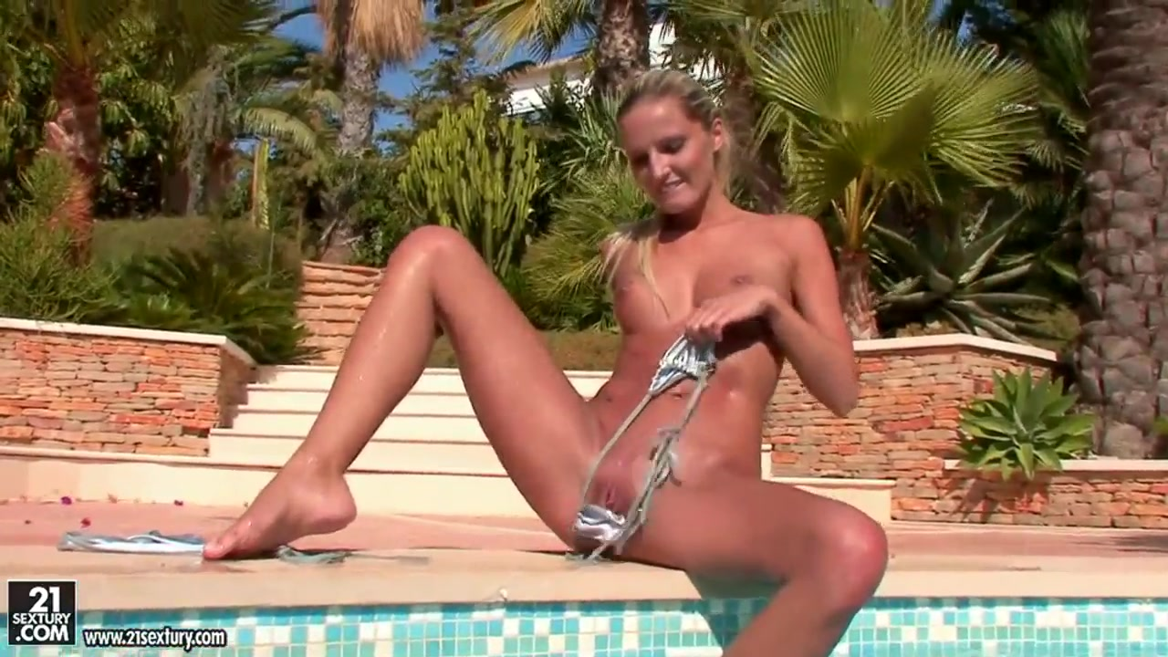 boobs but and sholder Sexy xxx video