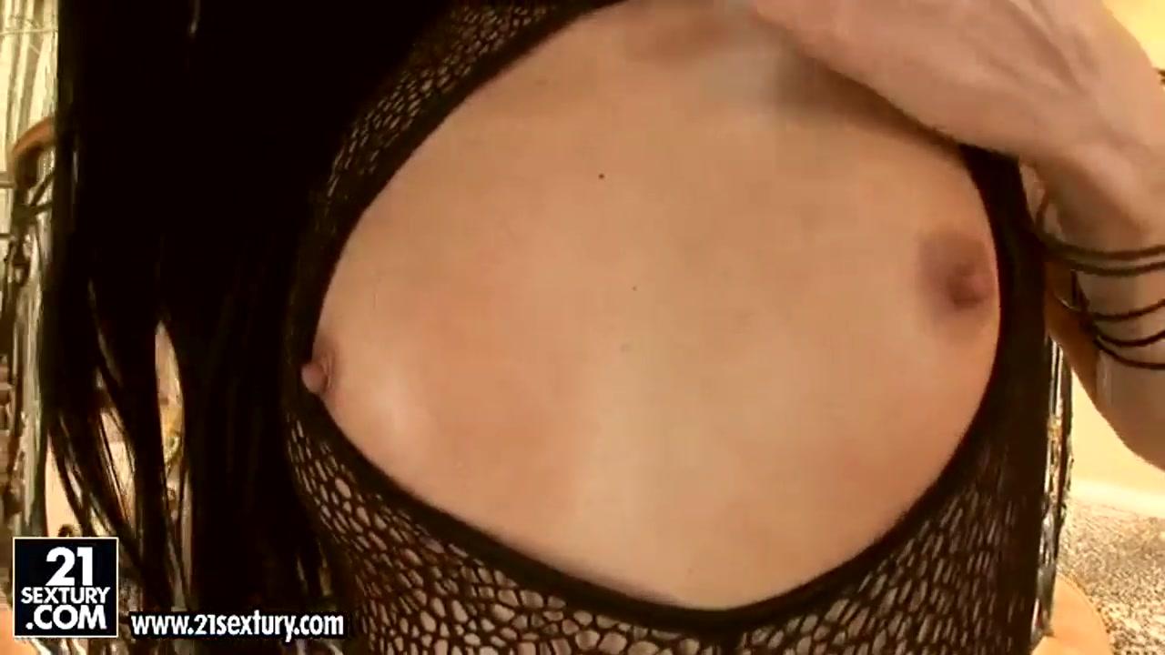 Good Video 18+ Strip Dance Fuck