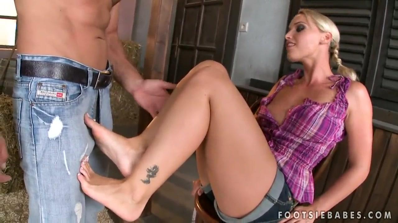 Porn pic Hottest polish women