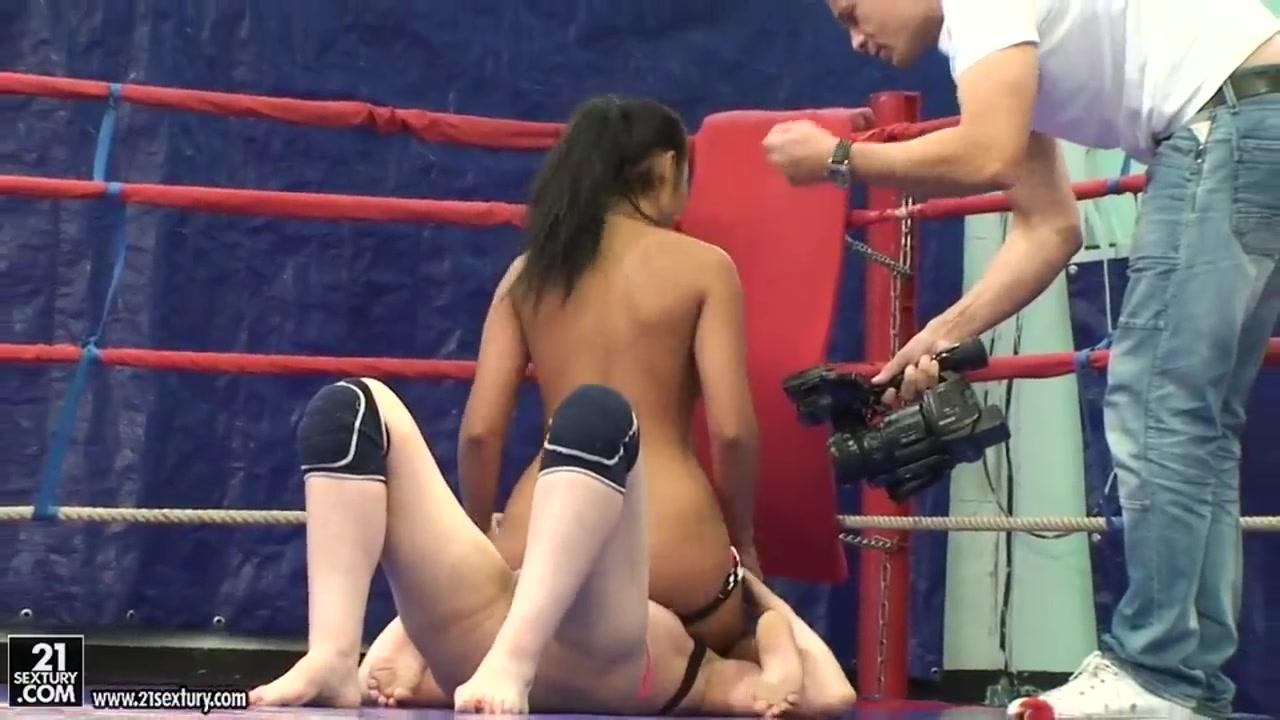 Best hookup sites free online hookup tender hookup Nude photos