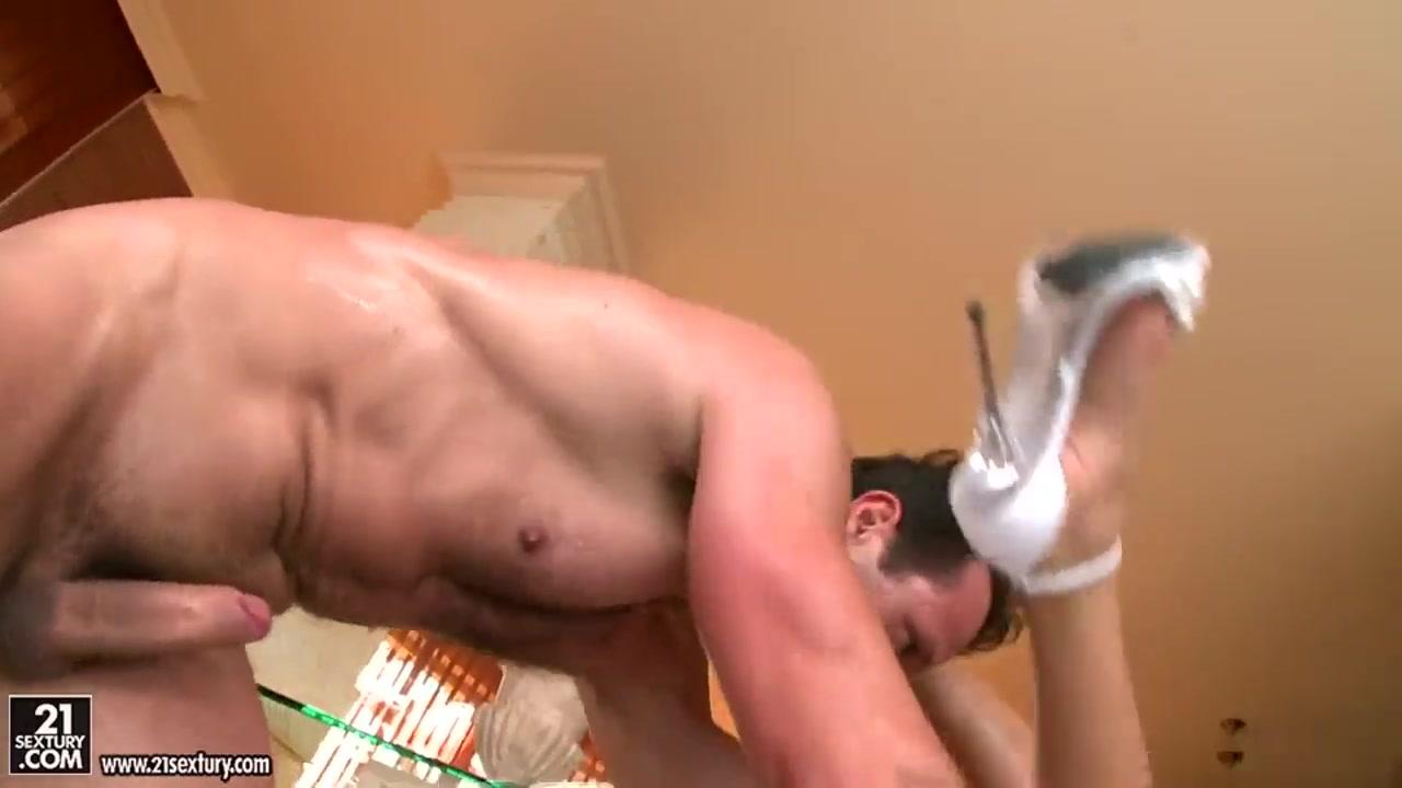 Amature House Woman Sex Sexy por pics