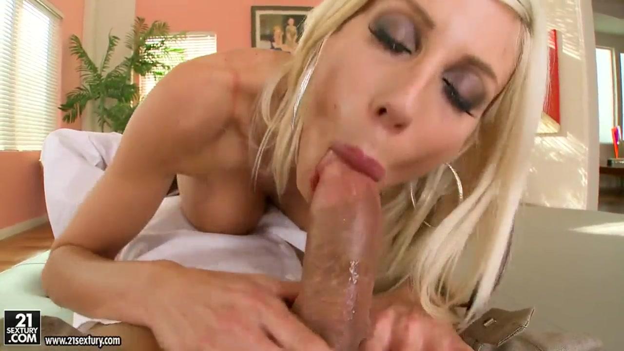 Full movie Redtube milf anal