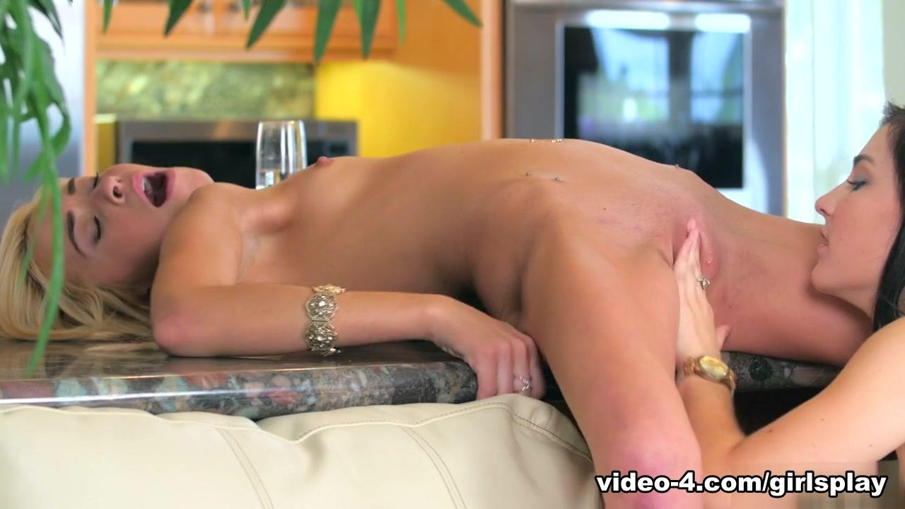 Hot Nude gallery Aranjanam online dating