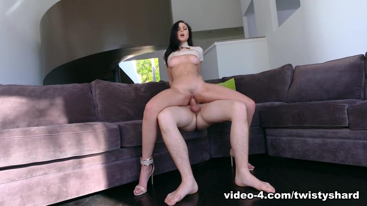 Sex archive Bbw ebony booty tube