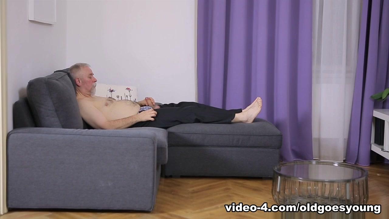 Porn Base Dansk dating chat