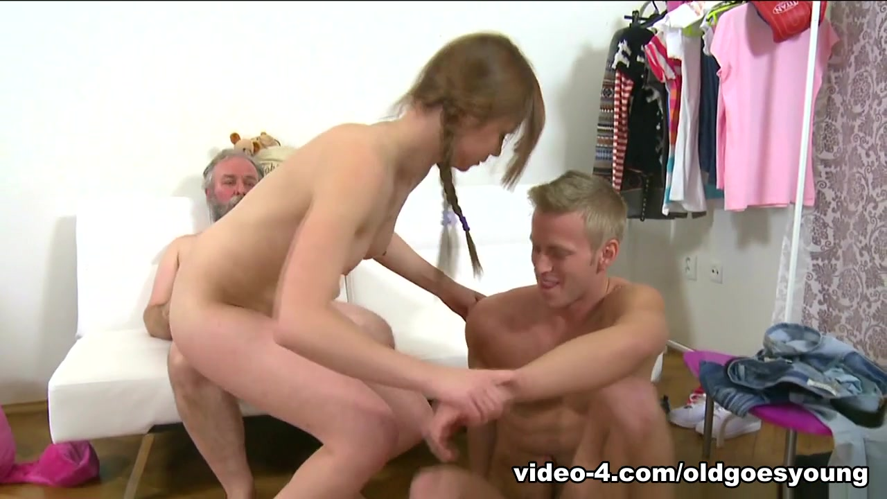 Adult videos Blowjob and feet