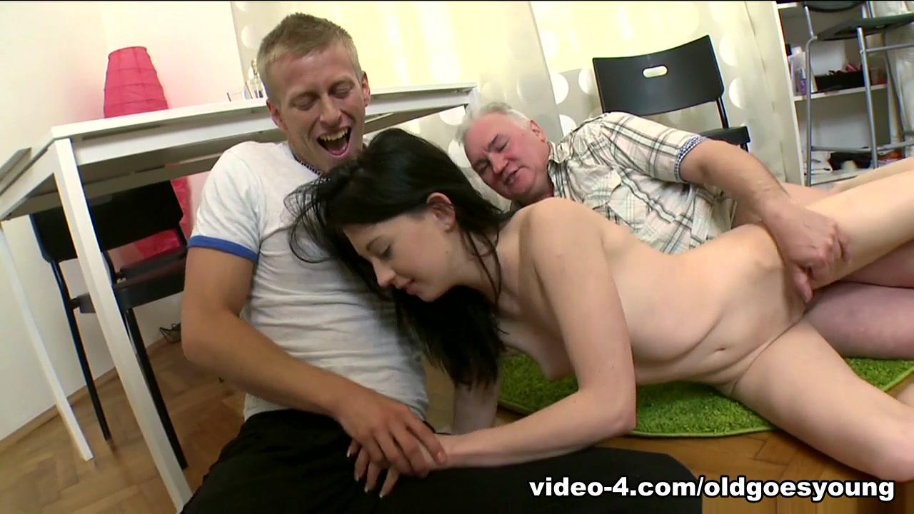 Good Video 18+ Nhs sexual health clinic bath