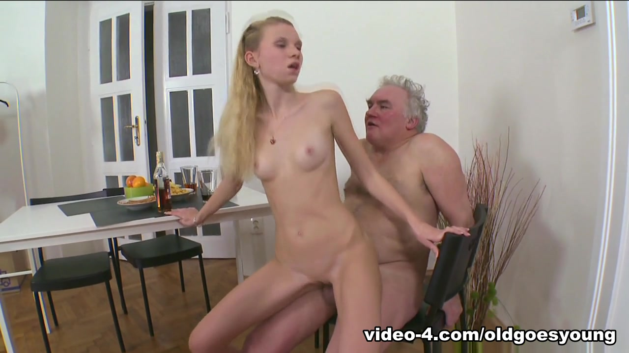 Crazy pornstar in Incredible College, Threesomes porn movie Ts gia xxx
