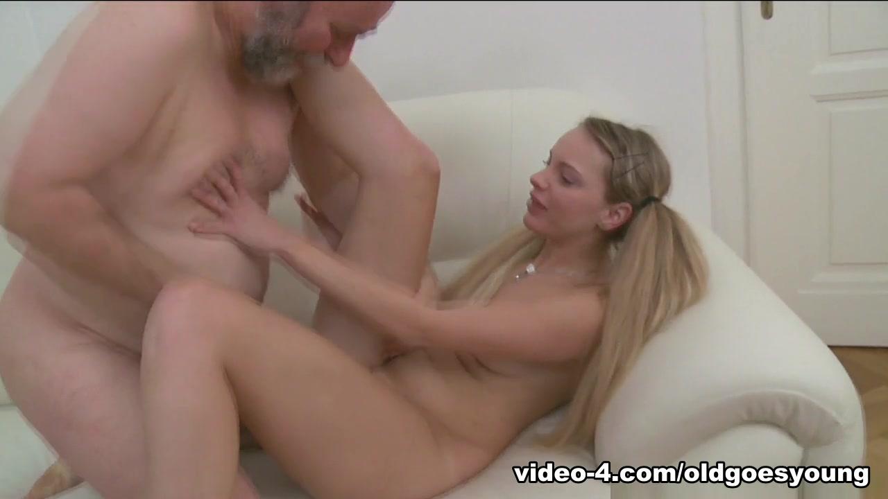 Adult videos Single online dating agency uk login