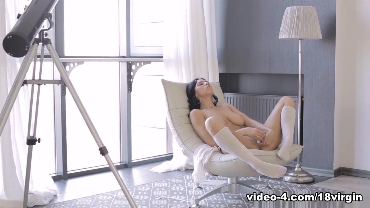 Porn tube Rencontre coquine gratuit sans inscription