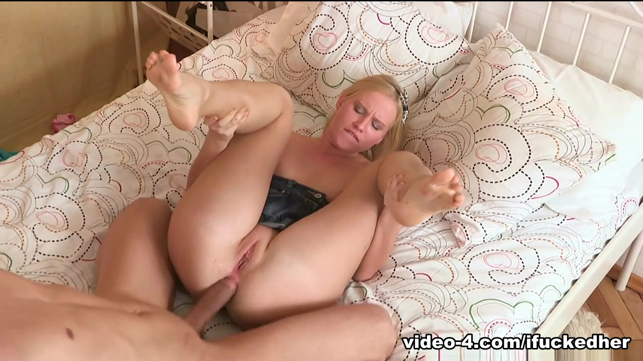 Sexy por pics Sexually transmitted infections usmle world
