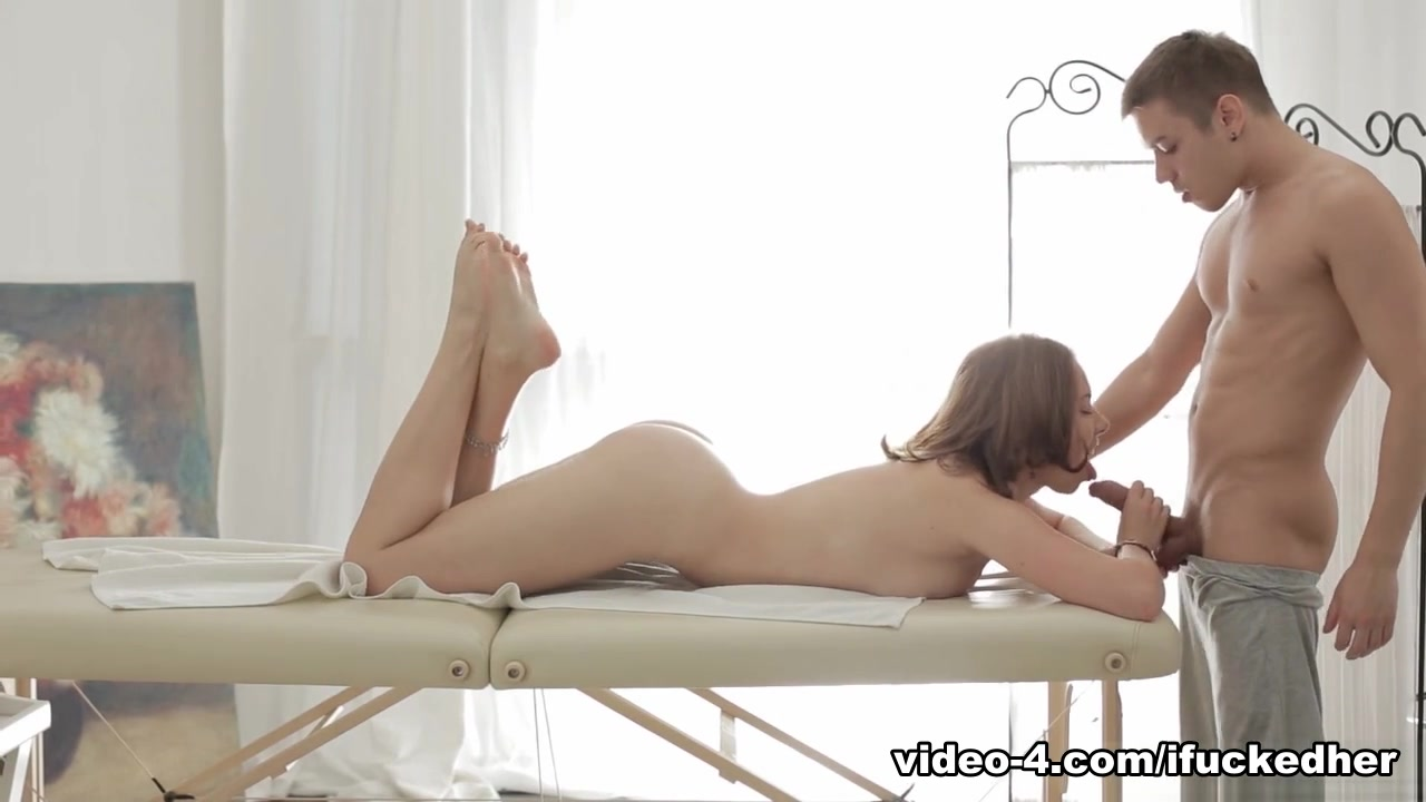 Hot Nude Handbook of pharmaceutical excipients online dating