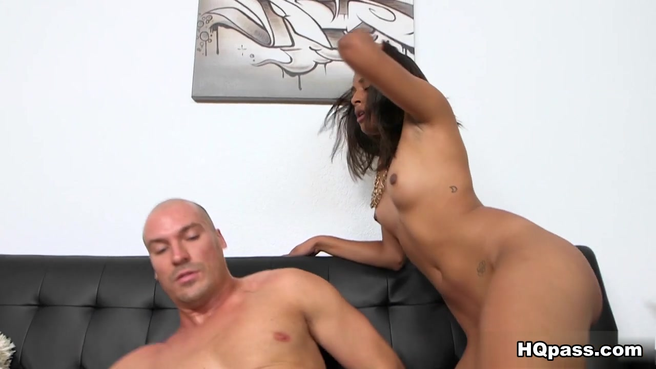 New xXx Video Sharing my old wife