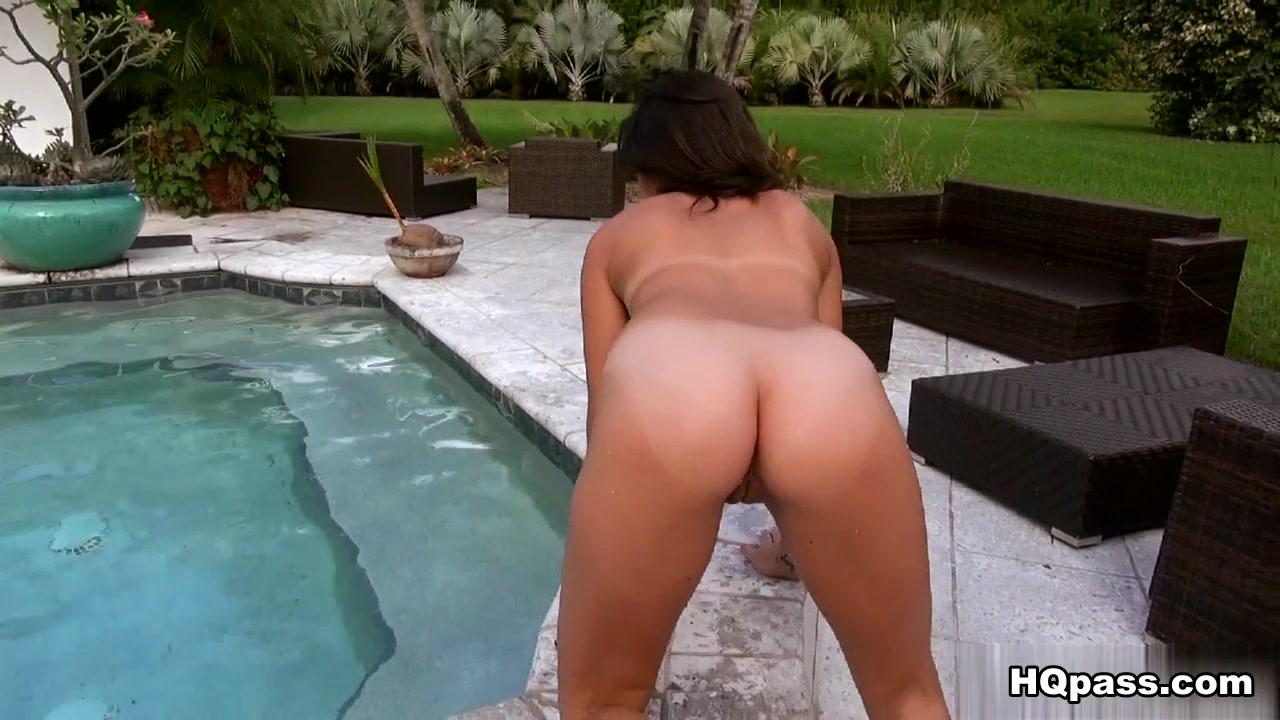 sexo en nueva york serie completa online xXx Videos