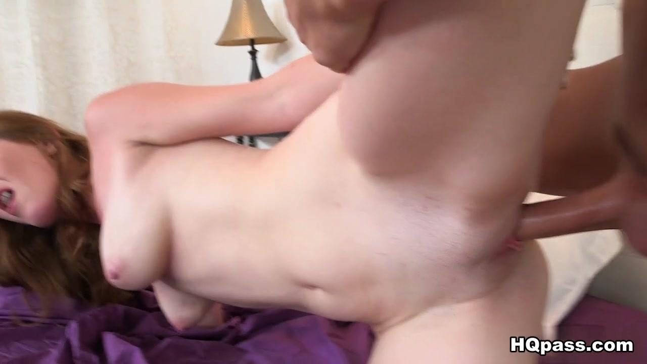 Porn Galleries Big butt latina nude
