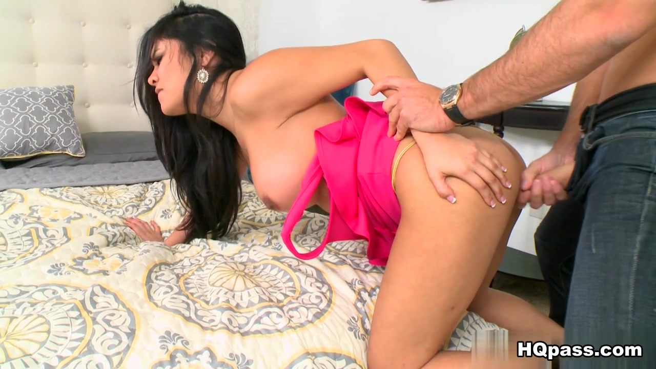 xXx Pics Hookup a guy after his divorce