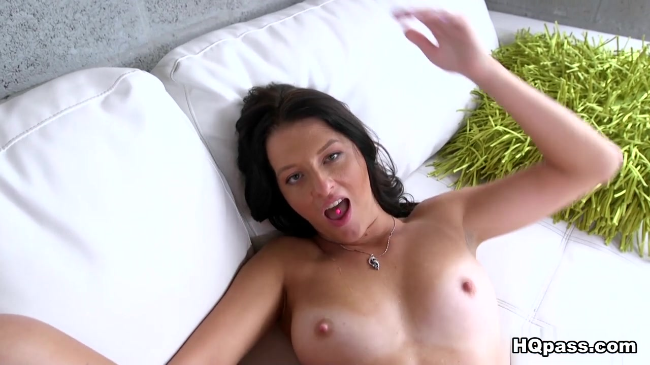 Quality porn Free porn wife catches husband