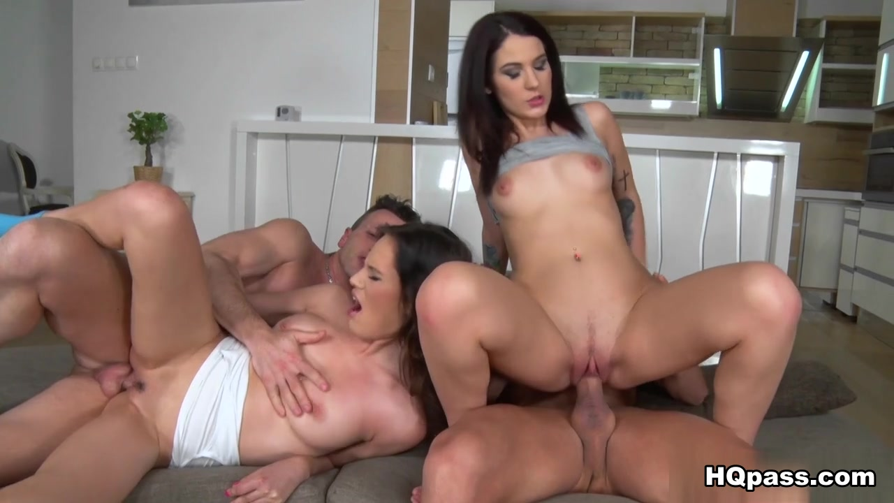 Fabulous pornstars Matt Bird, Choky Ice, Bella Beretta in Horny Medium Tits, Facial porn movie How long before sex should i take damiana