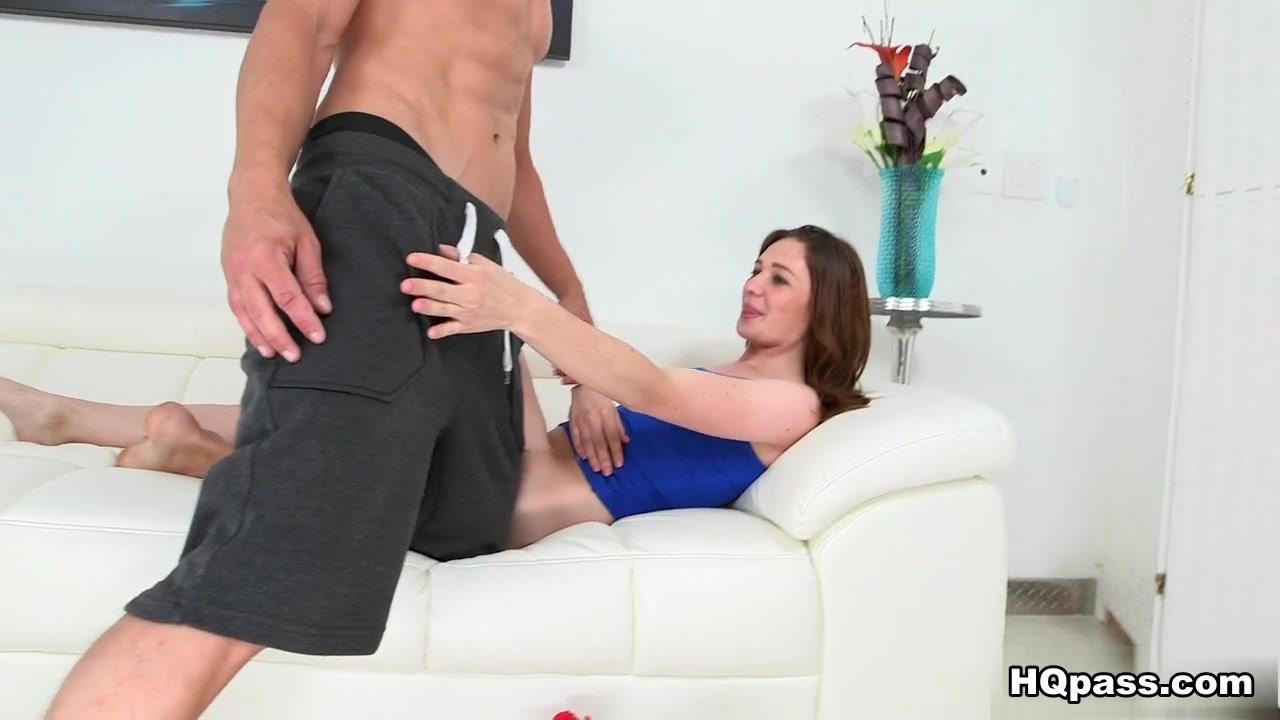 Sexy Video John strilka dating