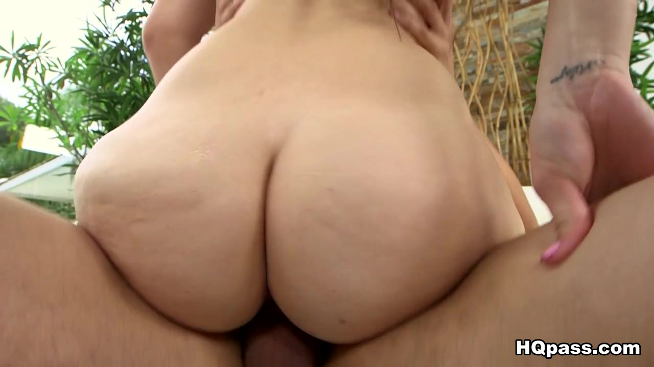 Hot backstage blowjob by nasty milf Full movie