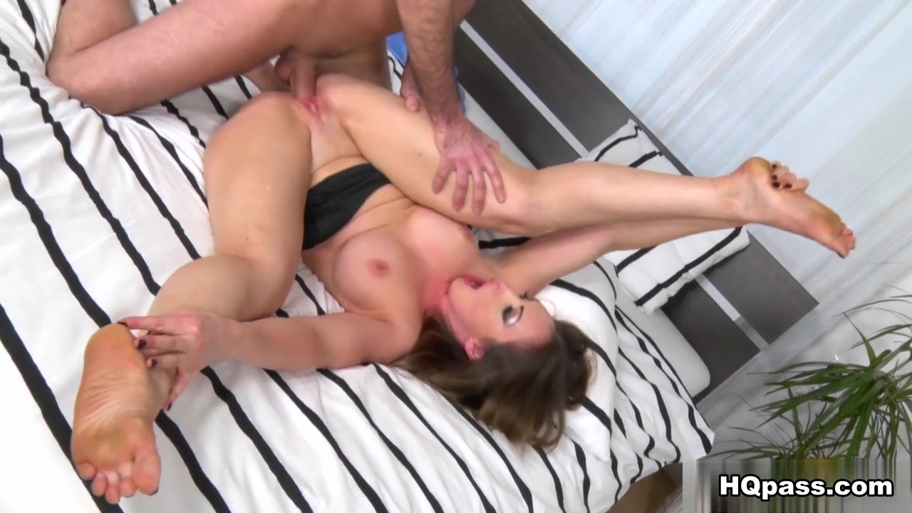 hardcore threesome with the maid XXX pics