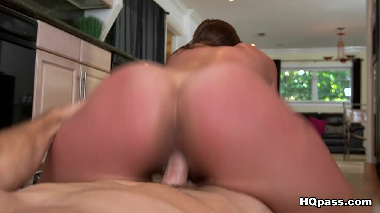 Naked Galleries Maid porn pics