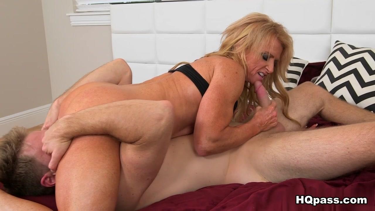 Romantic Fuking Porn clips