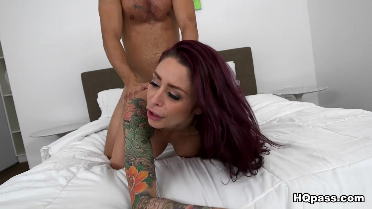 Good Video 18+ Hot asian milf fucks her neighbor
