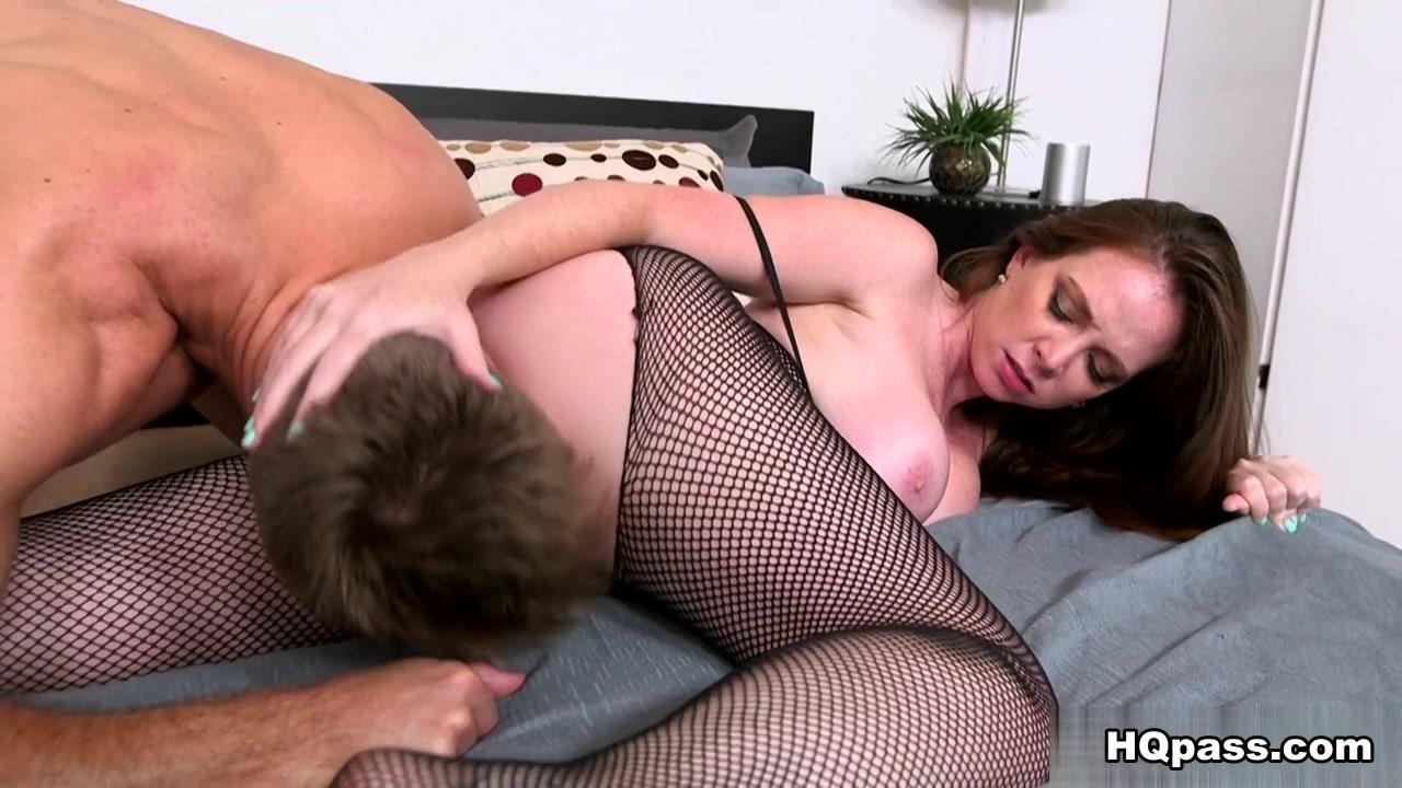 Good Video 18+ Porn Tube Polish