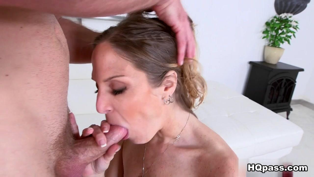hair network winnipeg Hot porno