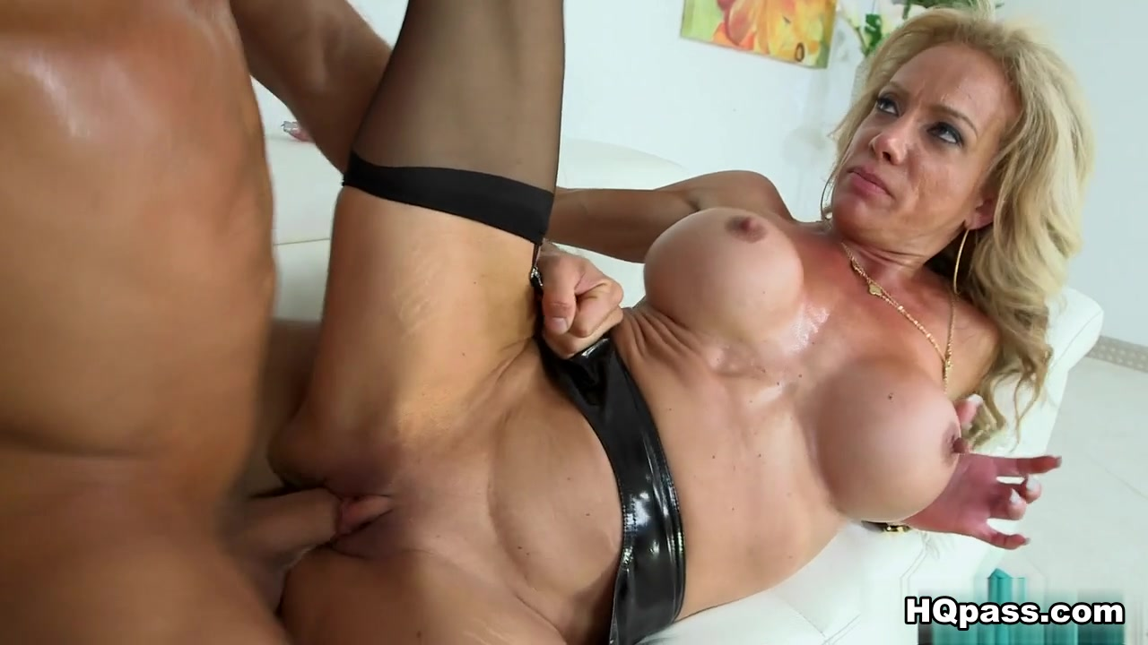 Amazing pornstars Raquel Sultra, Chad White in Fabulous Stockings, Mature xxx video Senior swingers in Puttalan