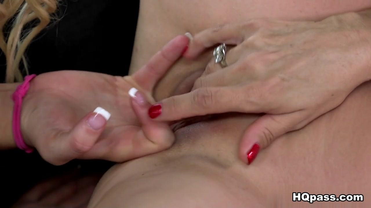 Vidya Lesbir sexx porn