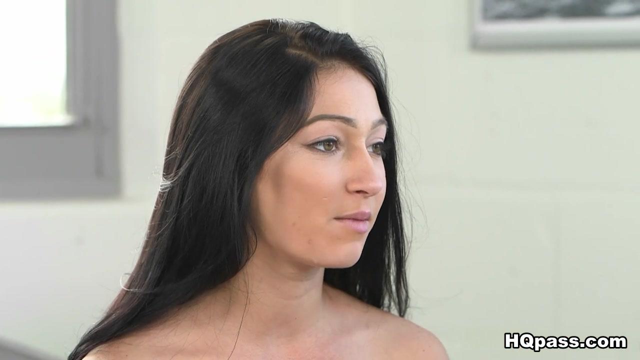 Naked Porn tube Amateur mature interracial swallow xxx the