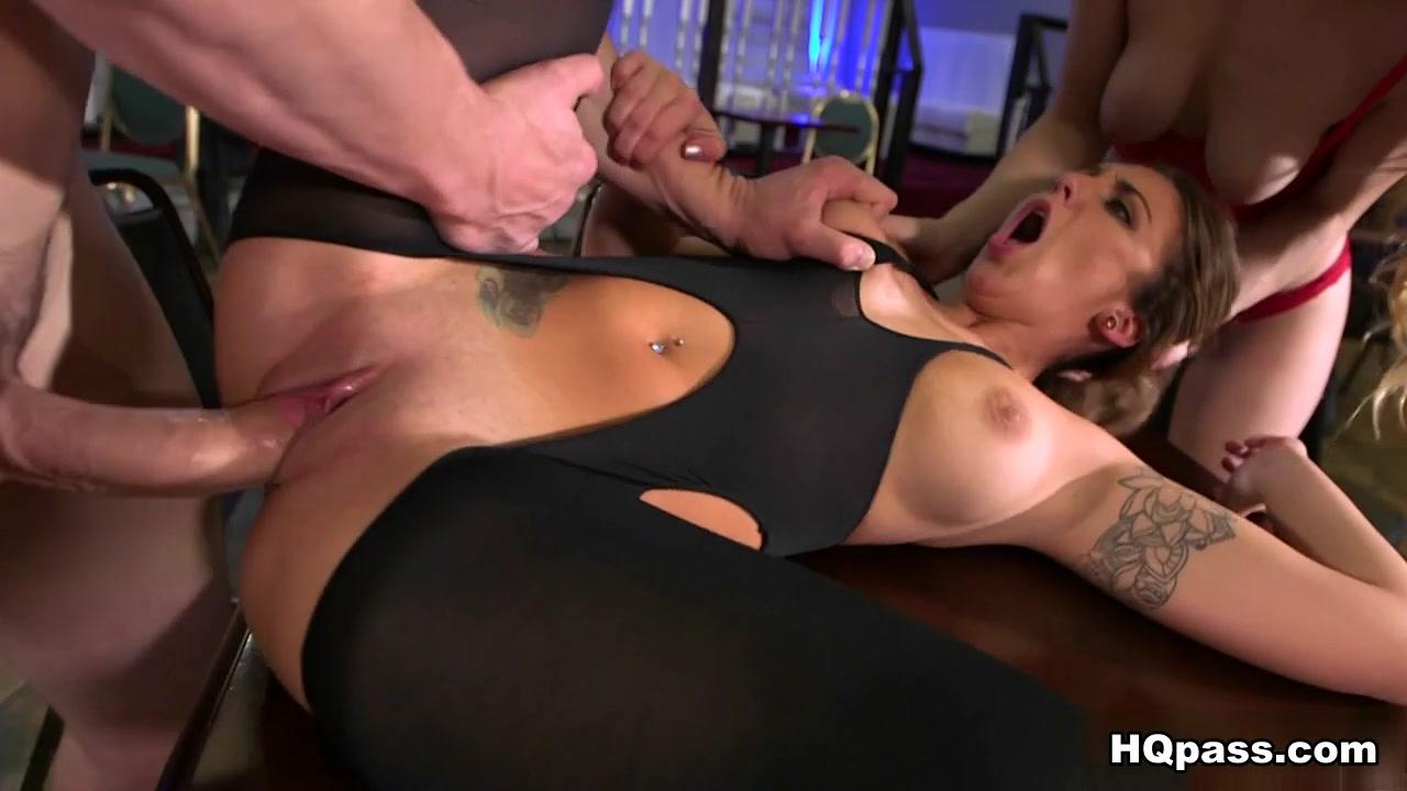 Porn Pics & Movies Ebony bbw white dick