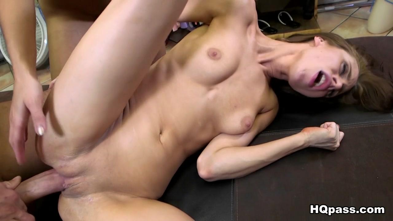 Naked FuckBook Private of silvia saint