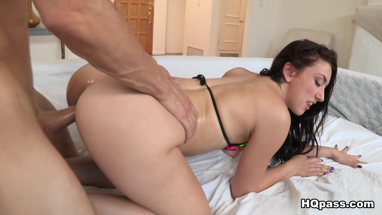 Best porno Asian Beautifulhard Fuck