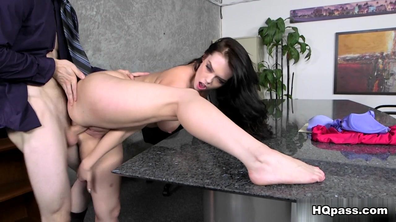 Hot Nude gallery Ultimi romantici yahoo dating