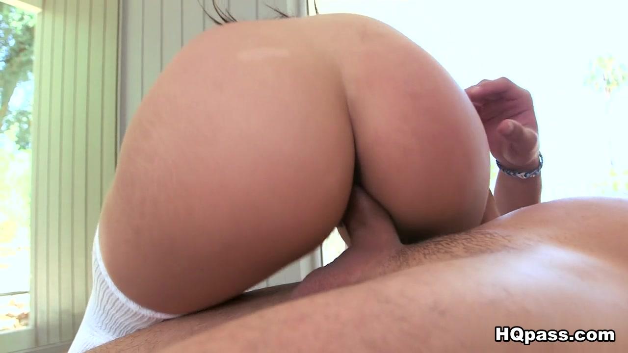 amateur hood sex videos Sexy Photo