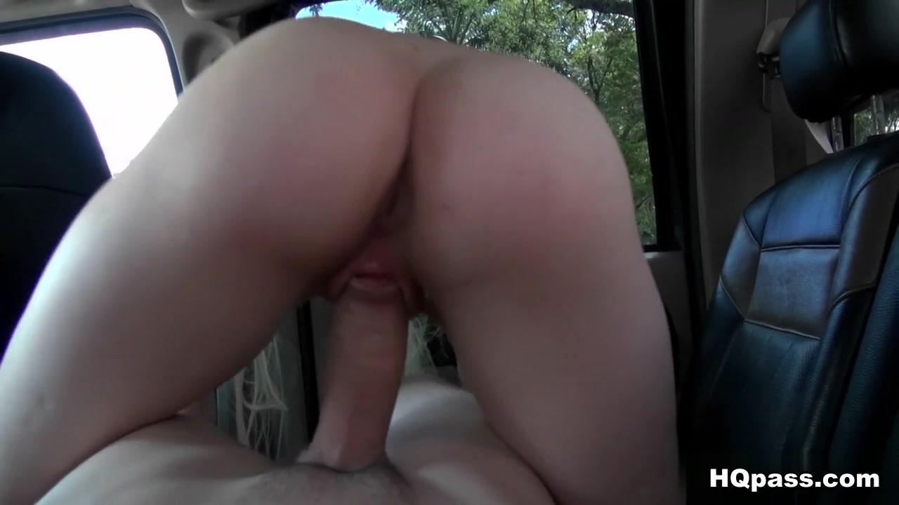 Porn pic Do asian women like hispanic men