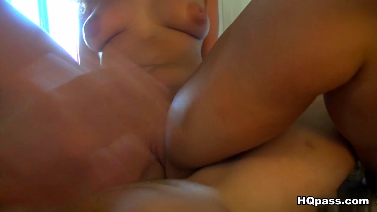 Steven brand naked butt pics XXX Porn tube